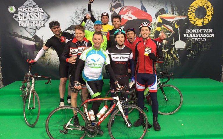 Ronde-van-Vlaanderen